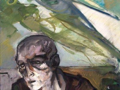 Ritratto di Angelo