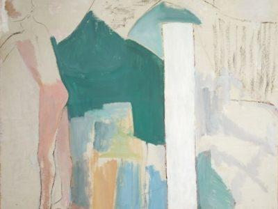 Racconto, 2008