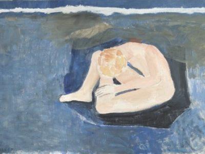 Nudo, 2006