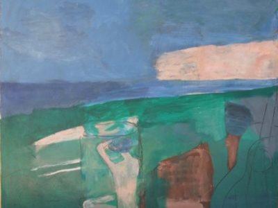 Ophelia, 2005