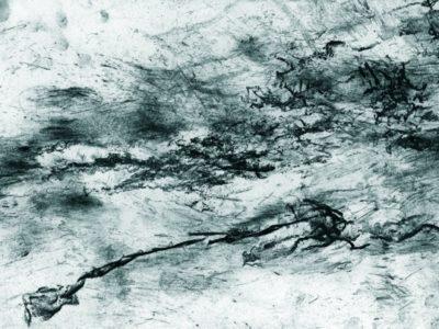 … non lontano… XIII/a, trittico