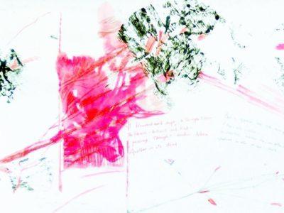 Il fiore unico della terra (part.)