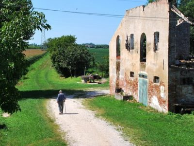 """""""Luoghi del Veneto Orientale"""" 1° Classificato"""
