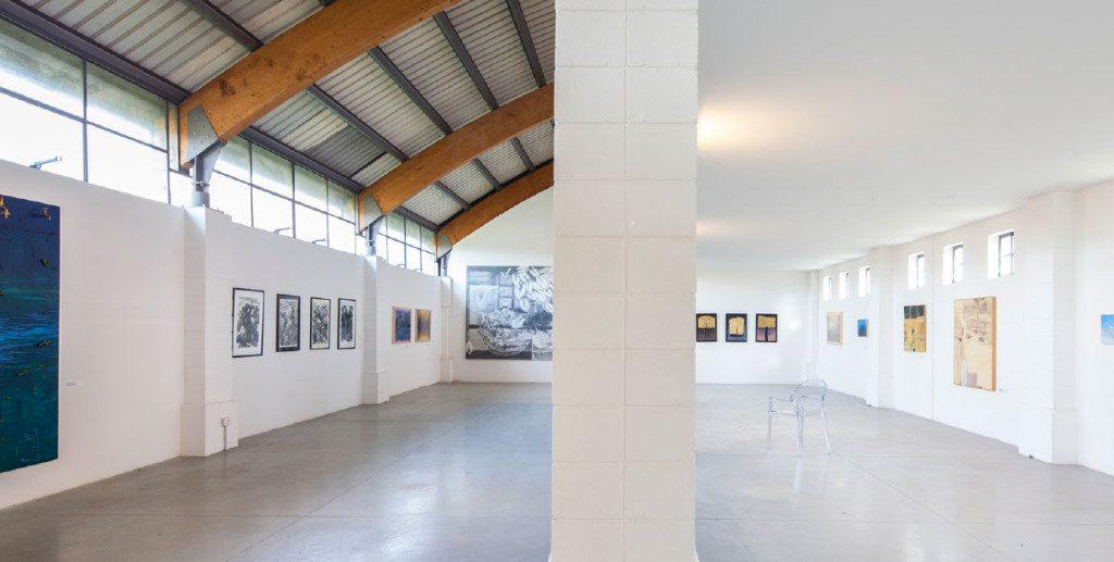 interno-museo