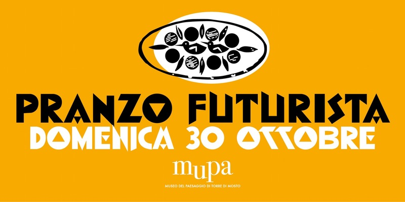 pranzo-futurista2